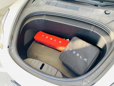Tesla Model 3 Standard Plus Saloon