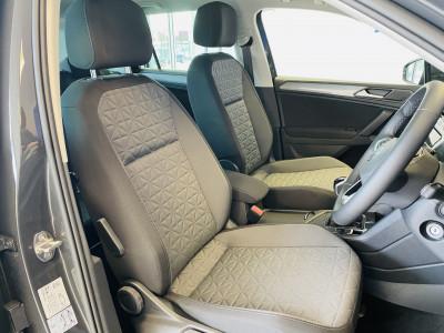 Volkswagen TIGUAN 1.5 TSI 150 LIFE